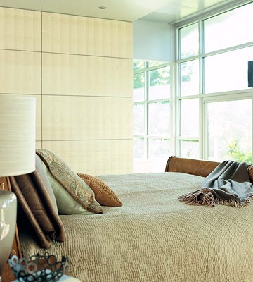 2012 Contemporary Bedrooms Decorating Design Ideas Home Interiors