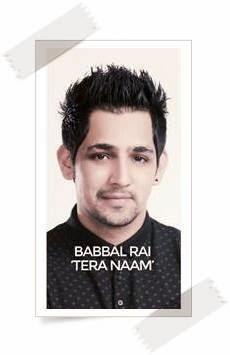 Babbal,Red,Tera Naam,Pav Dharia