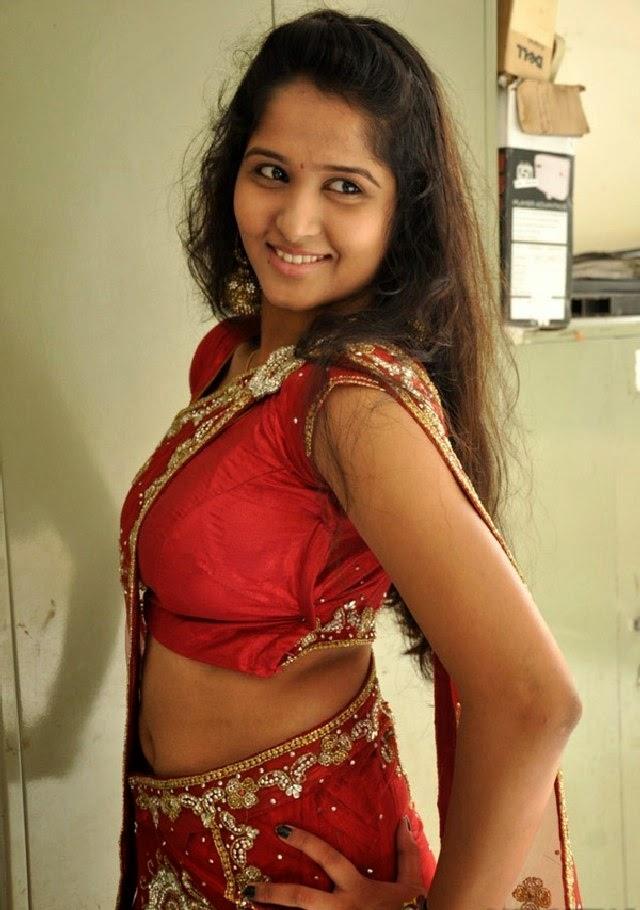 Actress Jayanthi Hot Saree Photos Tamil Actress Hot Stills ...