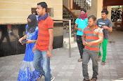 Ram leela team at Sri Mayuri Theater-thumbnail-11