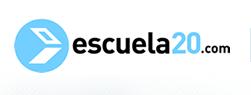 PROYECTO ESCUELA 2.0