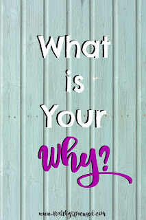 What is your Why, Team Fearless Change, Beachbody Coaching now accepting Applications,  Julie Little Fitness