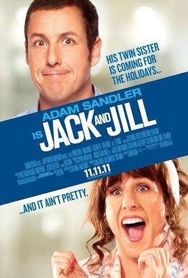Jack y su gemela Jack y Jill 529580156 large Jack y su gemela (Jack y Jill) (2011) Español