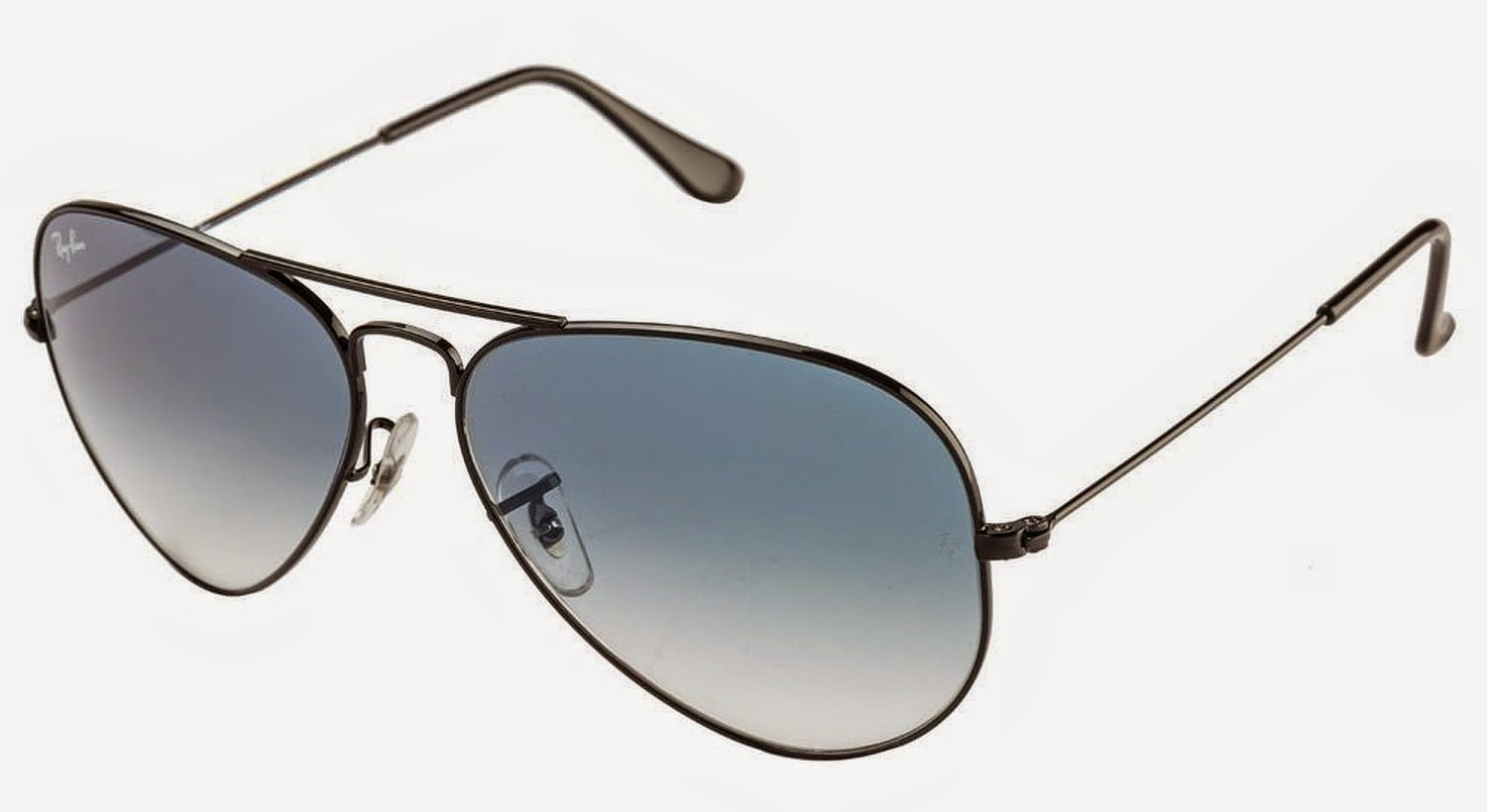 discount designer glasses jrwc  18 2% Discount Ray-Ban RB3025/002/3F5814 at Rs5850 + Free rs