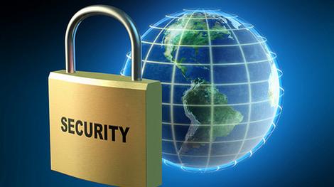 Bảo mật Hosting Server