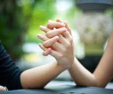 Tiga Tips Jitu Agar Kekasih Anda Lebih Setia