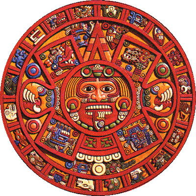 The versed Mayans bogus a account of funny correctness again complexity