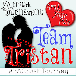 VOTE #TeamTristan in the 2013 #YACrushTourney