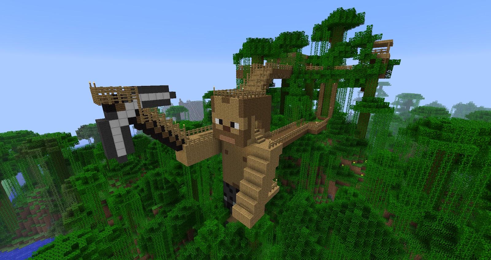 http://2.bp.blogspot.com/-FAEDgpHDpIc/T736qIEiNbI/AAAAAAAABWc/Wpxx3fYE000/s1600/Minecraft_epic_treehouse.jpg