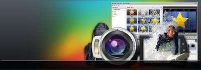 AVS Video Editor 6.2.211