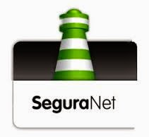 NET SEGURA