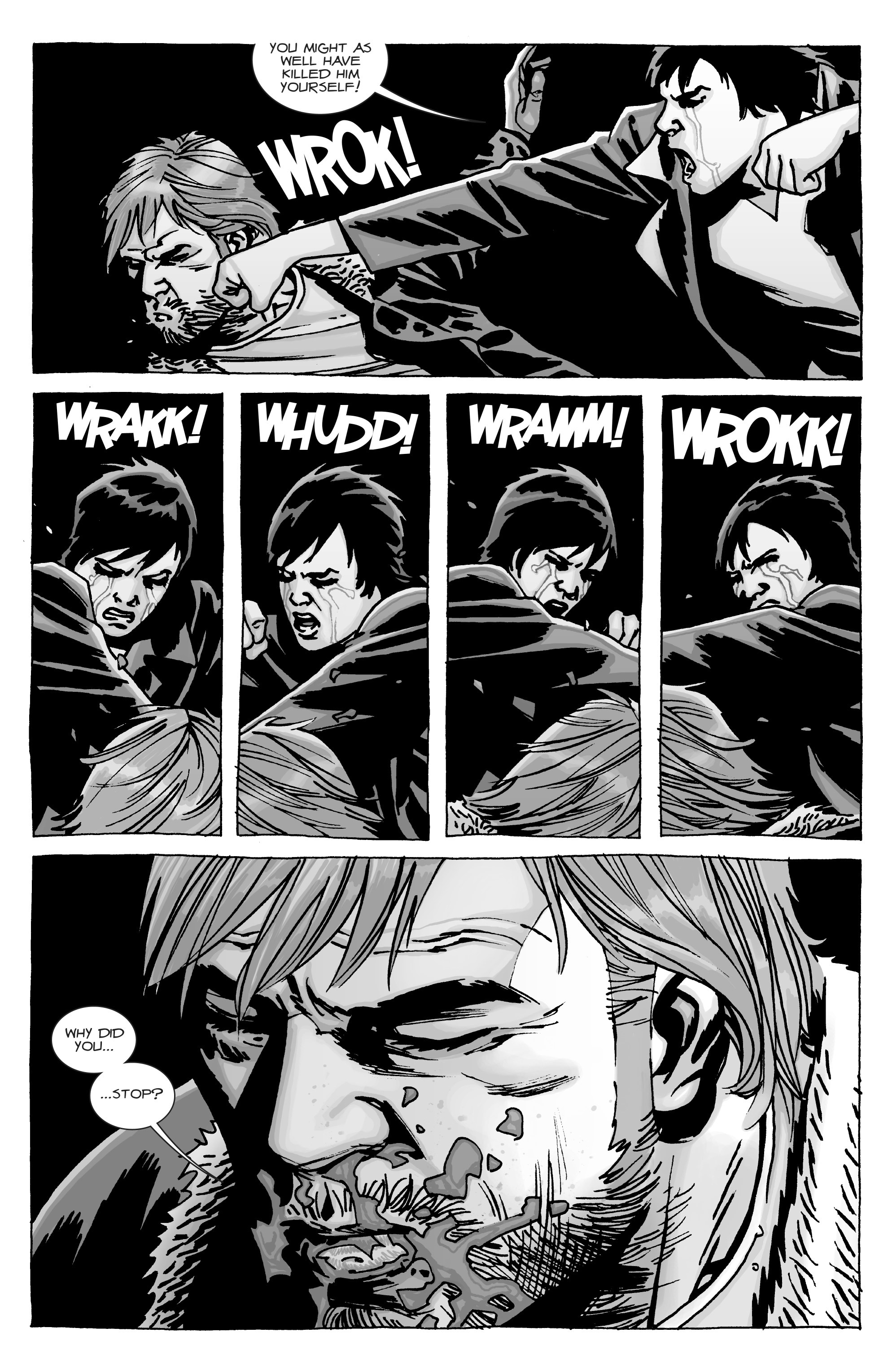 The Walking Dead 101 Page 4