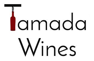 Georgian wines: