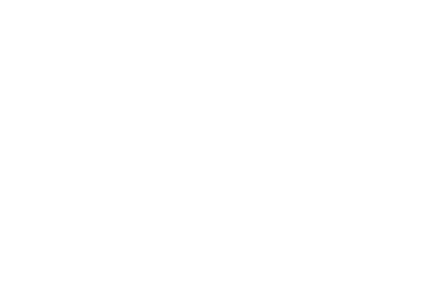 MEGA DIVE