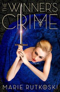 https://www.goodreads.com/book/show/20443207-the-winner-s-crime