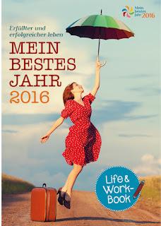 www.meinbestesjahr.de