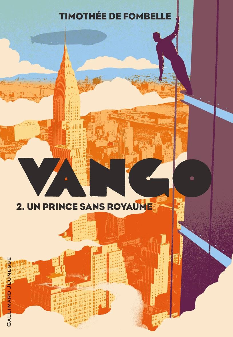 http://bouquinsenfolie.blogspot.fr/2011/10/critique-vango-tome-2-un-prince-sans.html