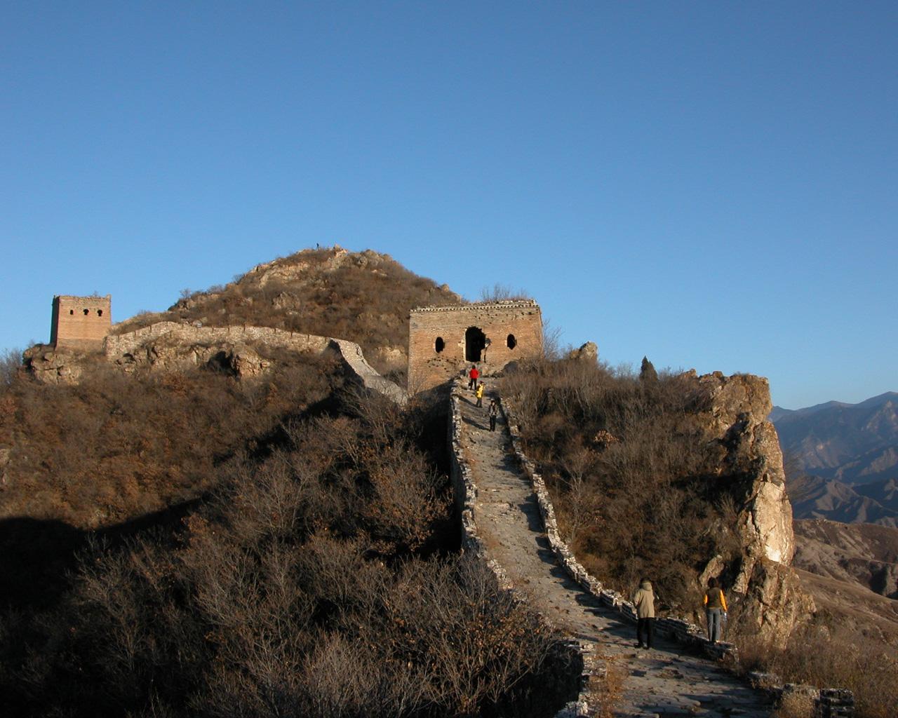 http://2.bp.blogspot.com/-FALr85mKO_Y/TtnoFOqS8AI/AAAAAAAAEGY/HeBERMsz2KI/s1600/Simatai+Great+Wall.jpg