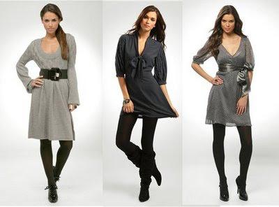 Dicas de Vestidos Femininos