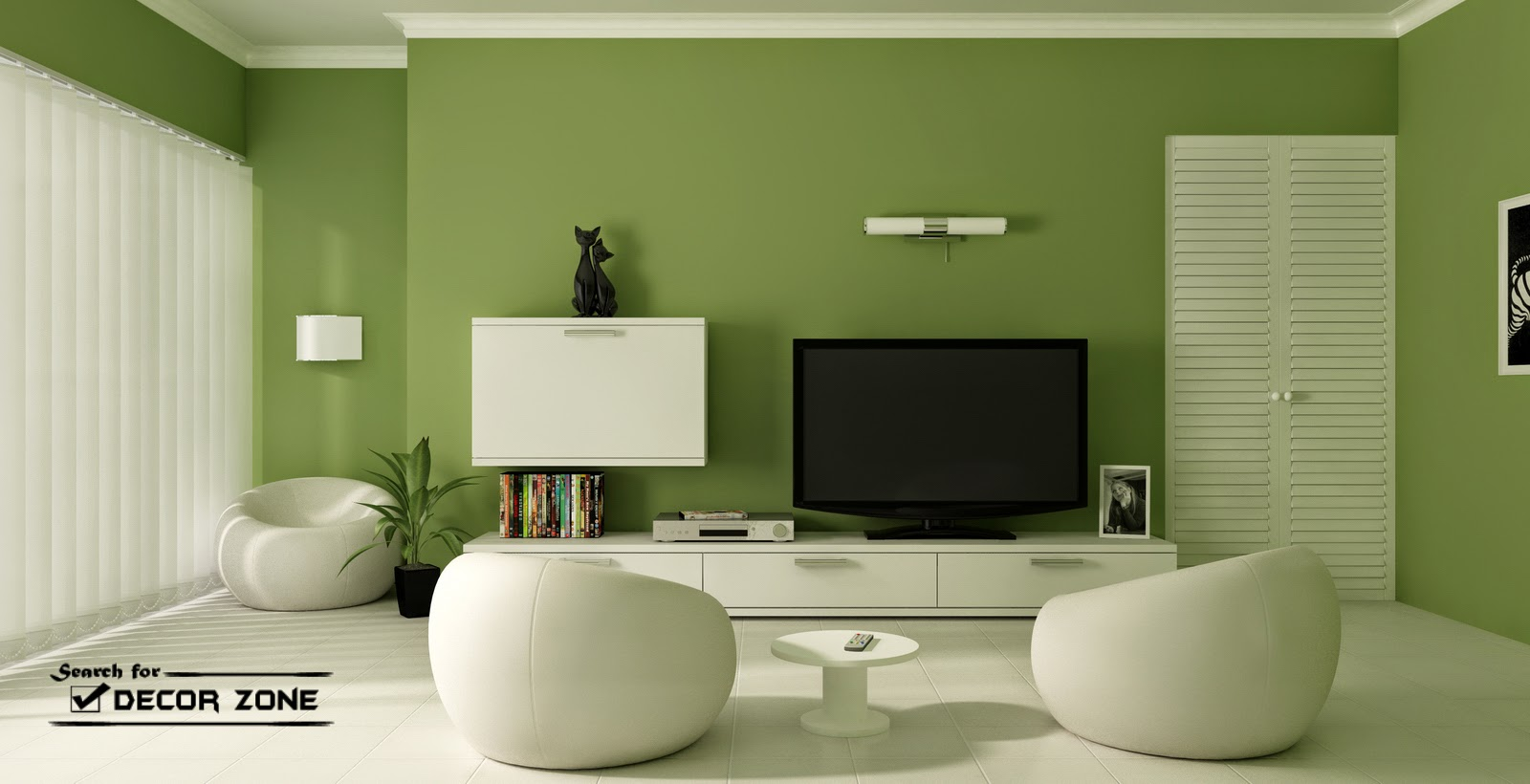 7 Living Room Interior Paint Colors Green Small Living Room Paint Color Ideas Small Living Room