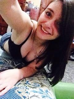 Nenas Guatemaltecas