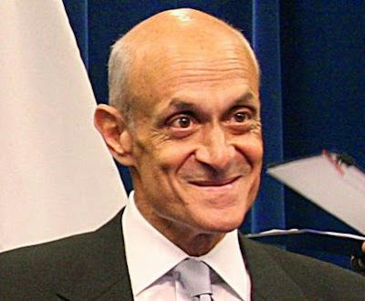 Chertoff_for_Romney.JPG