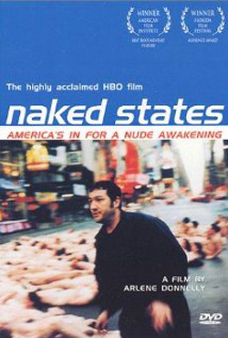 Naked States (2000)