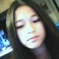 YUMMY PINAYS: ASIAN YUMMY GIRLS