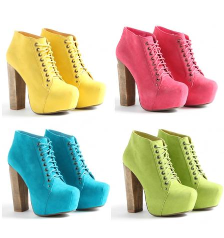 sepatu-pastel-terbaru