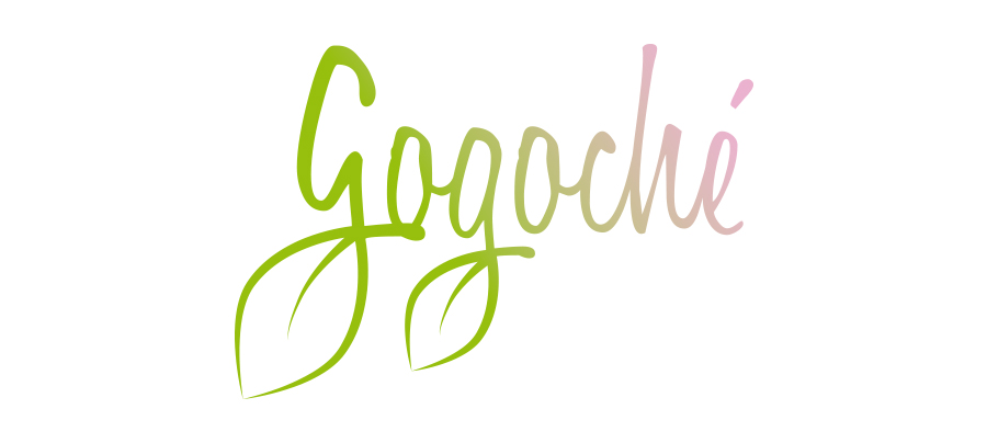 Gogoché