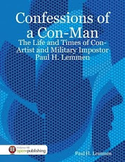 Buy Paul H. Lemmen's E-book!