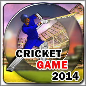 Super Cricket Free Game Download