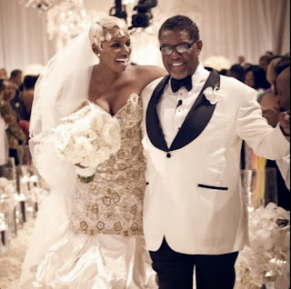NeNe Leakes sued by wedding planner