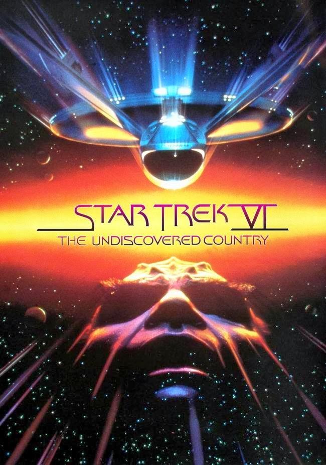 Star Trek VI: The Undiscovered Country (1991) 1991+star+trek+6+b