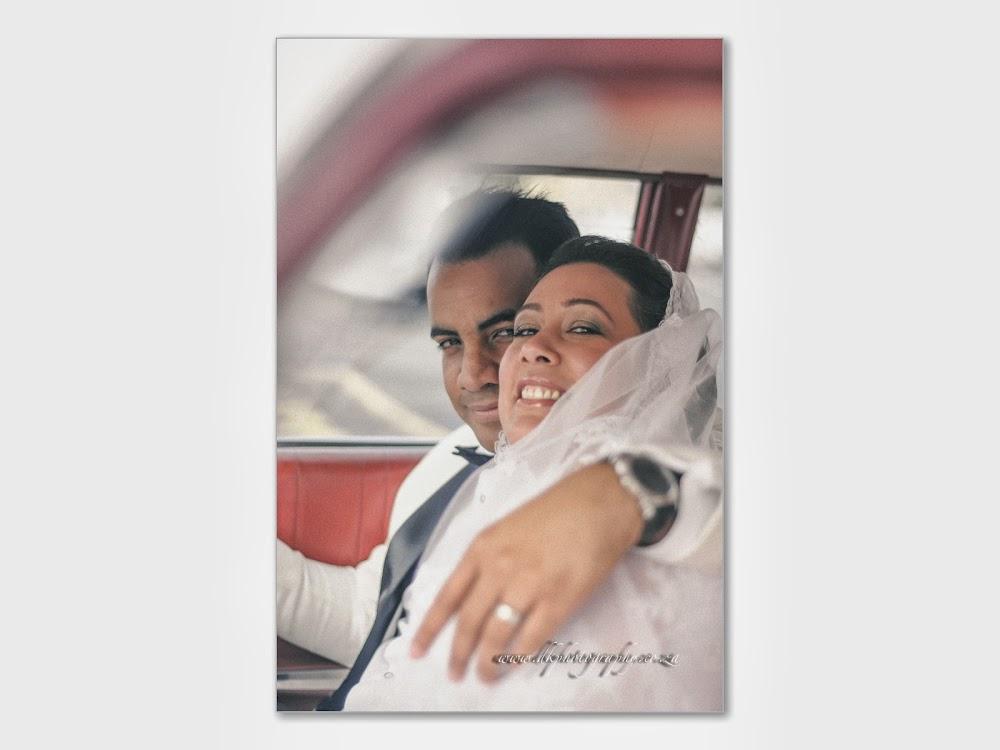 DK Photography Slideshow-0761 Rahzia & Shakur' s Wedding  Cape Town Wedding photographer
