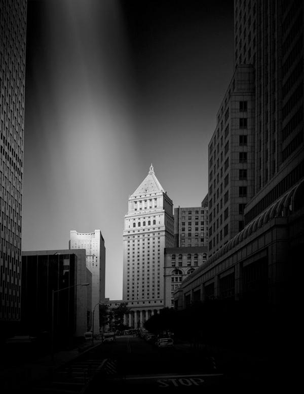 nuncalosabre. Fotografía Arquitectónica | ©Dennis Ramos