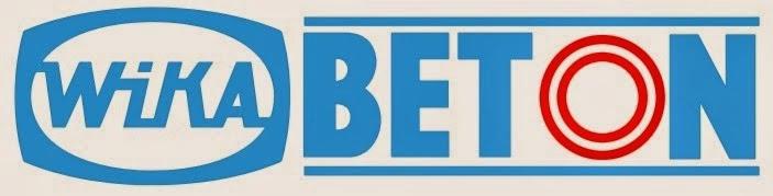 Logo WIKA Kobe