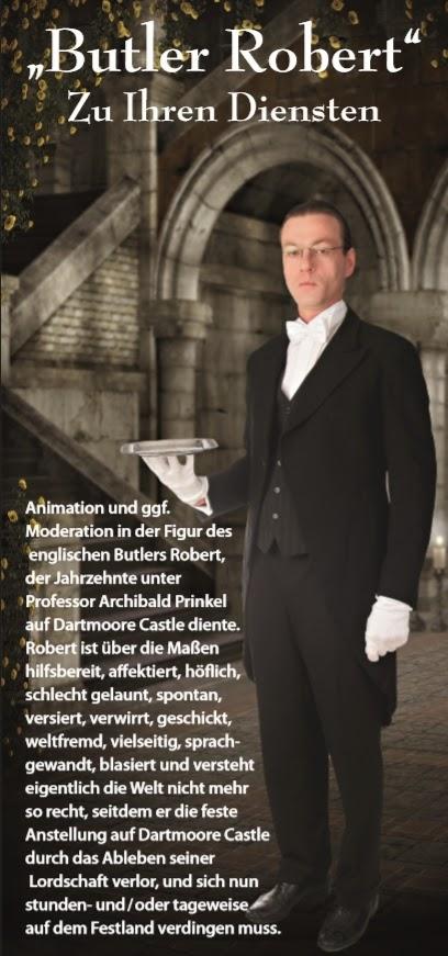 http://www.senman.de/butler.pdf