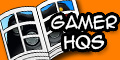 Gamer HQs
