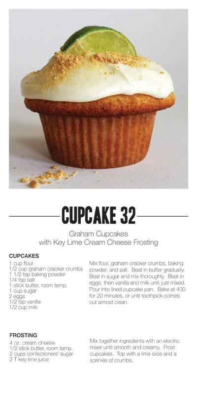 bisnis resep vanilla cupcake