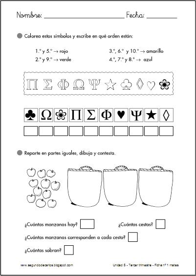 http://www.primerodecarlos.com/SEGUNDO_PRIMARIA/mayo/Unidad5-3/fichas/mates/mates1.pdf