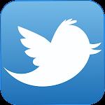 Sigue al QFCM  en Twitter