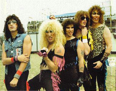 foto-Twisted-Sister-1982