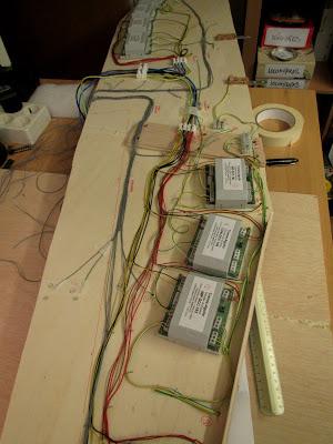 instalacion decodificadores
