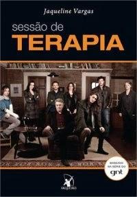 http://livrocomdieta.blogspot.com.br/2013/11/resenha-sessao-de-terapia.html
