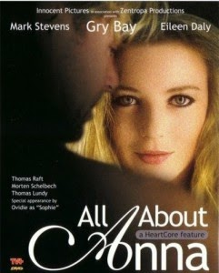 All About Anna 2005 DVDRip tainies online oipeirates