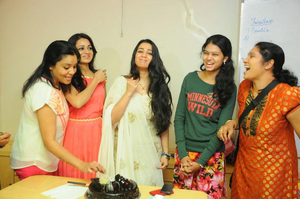 Prathighatana Team at Radio Mirchi Fm Station-HQ-Photo-8