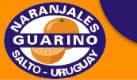 Naranjales Guarino