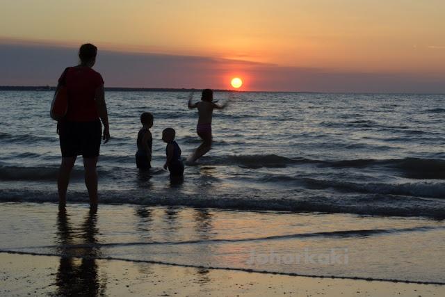 Mindil-Beach-Sunset-Market-Darwin-Australia