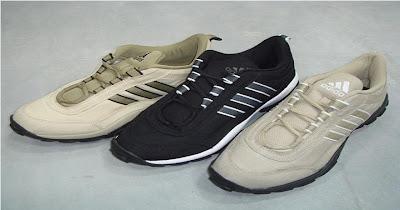 Adidas Shoes Distributor In Delhi